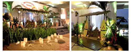 corporateeventdecoration