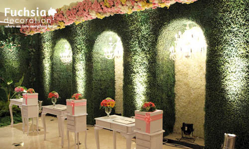 Wedding supplies jakarta gallery wedding dress decoration and wedding decoration outdoor jakarta choice image wedding dress 84 wedding decorations jakarta sense jakarta wedding whymsical junglespirit Gallery