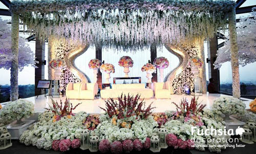 Outdoor wedding decoration bandung images wedding dress outdoor wedding decoration jakarta image collections wedding freesia wedding decoration jakarta image collections wedding wedding decoration junglespirit Gallery