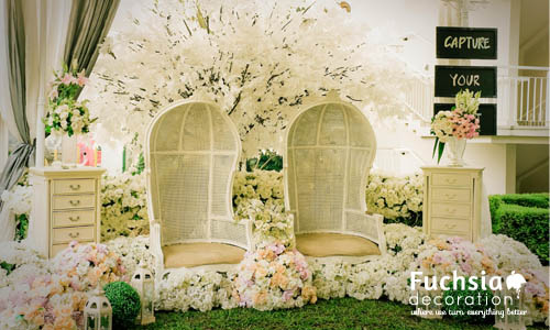 Image wedding decoration jakarta image collections wedding dress 84 wedding decorations jakarta sense jakarta wedding outdoor wedding decoration jakarta junglespirit image collections junglespirit Choice Image