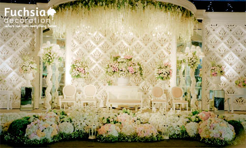 Wedding decoration vintage jakarta images wedding dress outdoor wedding decoration jakarta black and white formal outdoor outdoor wedding decoration jakarta wedding fuchsia decoration junglespirit Gallery
