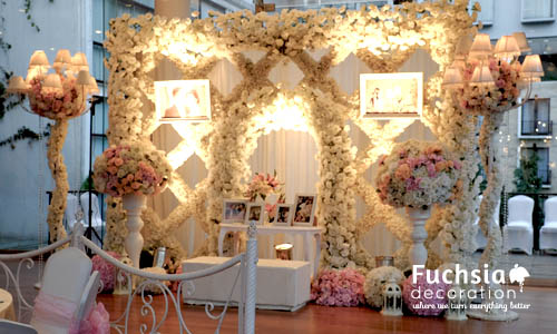 Decor wedding jakarta decor wedding jakarta with decor wedding outdoor wedding decoration bandung image collections wedding dress fuchsia wedding decoration bandung image collections wedding dress with decor wedding junglespirit Choice Image