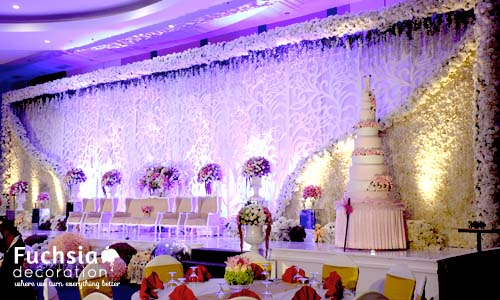 Wedding decoration jakarta images wedding decoration ideas indonesia wedding decoration choice image wedding decoration ideas junglespirit Gallery
